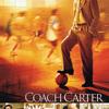 Coach Carter | Fandíme filmu