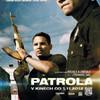 Patrola | Fandíme filmu