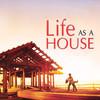 Dům života | Fandíme filmu