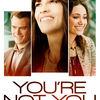 To nejsi Ty | Fandíme filmu