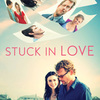 Stuck in Love | Fandíme filmu