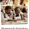 Barneyho ženy | Fandíme filmu