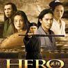 Hrdina | Fandíme filmu