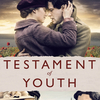 Testament mládí | Fandíme filmu
