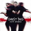 Ghost Dog - Cesta samuraje | Fandíme filmu