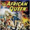 Africká královna   Fandíme filmu