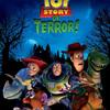 Toy Story - Strašidelný příběh hraček | Fandíme filmu