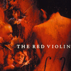 The Red Violin | Fandíme filmu