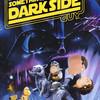 Family Guy Presents: Something, Something, Something, Dark Side | Fandíme filmu