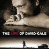 Život Davida Galea | Fandíme filmu