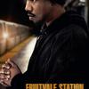 Fruitvale | Fandíme filmu