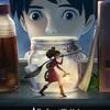 Arrietty ze světa půjčovníčků | Fandíme filmu