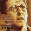 Barton Fink | Fandíme filmu
