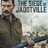 The Siege of Jadotville | Fandíme filmu