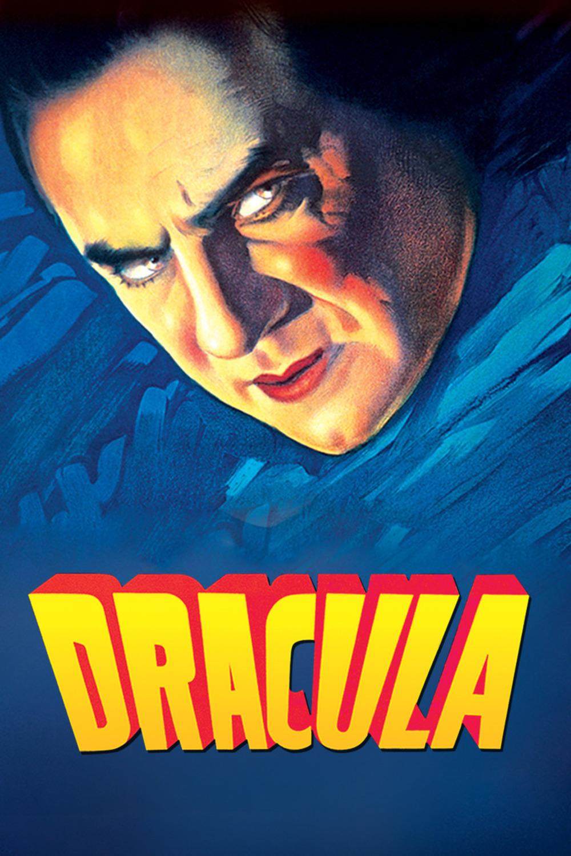 Drákula | Fandíme filmu