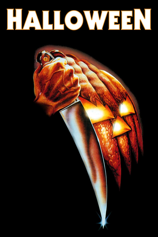Halloween | Fandíme filmu