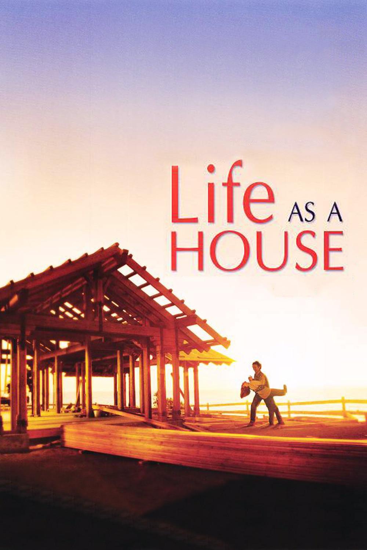 Dům života   Fandíme filmu