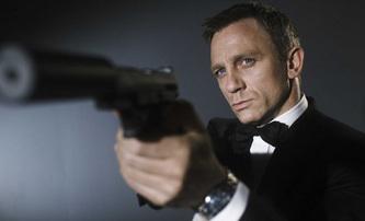 Daniel Craig upřímně o tom, jak se chtěl vykašlat na Bonda | Fandíme filmu
