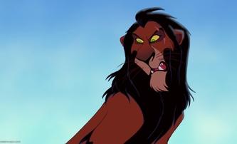 Lví král si vyhlédl hlas pro záludného Scara | Fandíme filmu