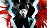 Marvel's Inhumans: The IMAX Experience | Fandíme filmu