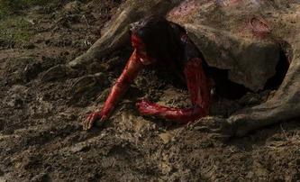 Leatherface: Druhý trailer se zaměřil na děj | Fandíme filmu