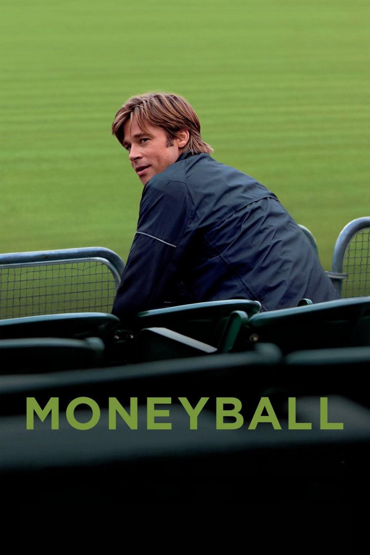 Moneyball   Fandíme filmu
