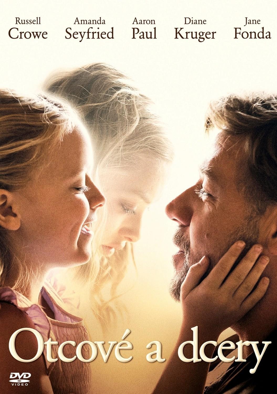 Zemřelo 8 jednoduchých pravidel pro randění s tátou s dospívající dcerou