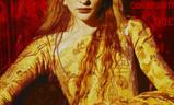 Královna Alžběta | Fandíme filmu