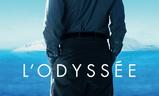 L'Odyssée | Fandíme filmu