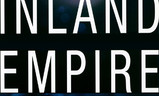 Inland Empire | Fandíme filmu