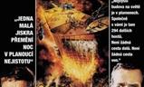 Skleněné peklo | Fandíme filmu