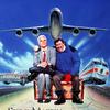 Letadla, vlaky a automobily | Fandíme filmu