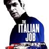 Prácička v Itálii | Fandíme filmu
