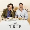 The Trip | Fandíme filmu