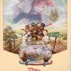 The Muppet Movie | Fandíme filmu