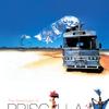 The Adventures of Priscilla, Queen of the Desert | Fandíme filmu