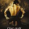 Ong Bak | Fandíme filmu