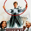 The Hudsucker Proxy | Fandíme filmu