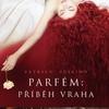 Parfém: Příběh vraha | Fandíme filmu