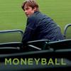 Moneyball | Fandíme filmu