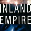 Inland Empire | Fandíme filmu
