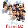 L'Auberge espagnole | Fandíme filmu
