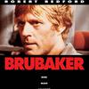 Brubaker | Fandíme filmu