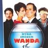 Ryba jménem Wanda   Fandíme filmu