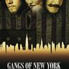 Gangy v New Yorku | Fandíme filmu