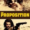 Proposition | Fandíme filmu
