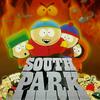 South Park: Peklo na Zemi | Fandíme filmu