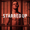 Starred Up | Fandíme filmu
