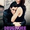 Drugstore Cowboy | Fandíme filmu