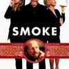 Smoke | Fandíme filmu